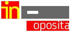 cabecera2 | Correos online, 3.254 plazas de Correos para 2021